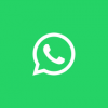 What's Up With The New WhatsApp Web?