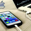 How to Backup and Encrypt iPhone Data using iTunes