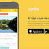 Using the TimeHop App to track your Personal History