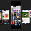 Use Airdrop to Share Files Between iOS Devices