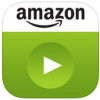 Watch Amazon Instant Video in HD