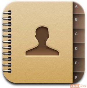iphone-contacts_559570e18bd13