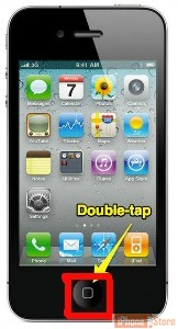 iphone_double_tap1_559aa8b0bab97