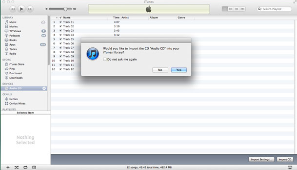 how to add pictures to music files on itunes