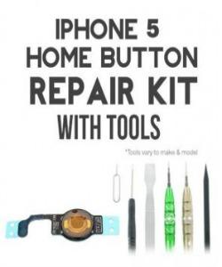 iphone_5_home_button_repair_kit_5660713c65506