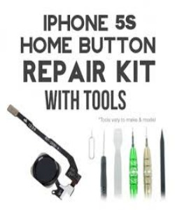 iphone_5s_home_button_repair_kit_56607d2c0e4e8
